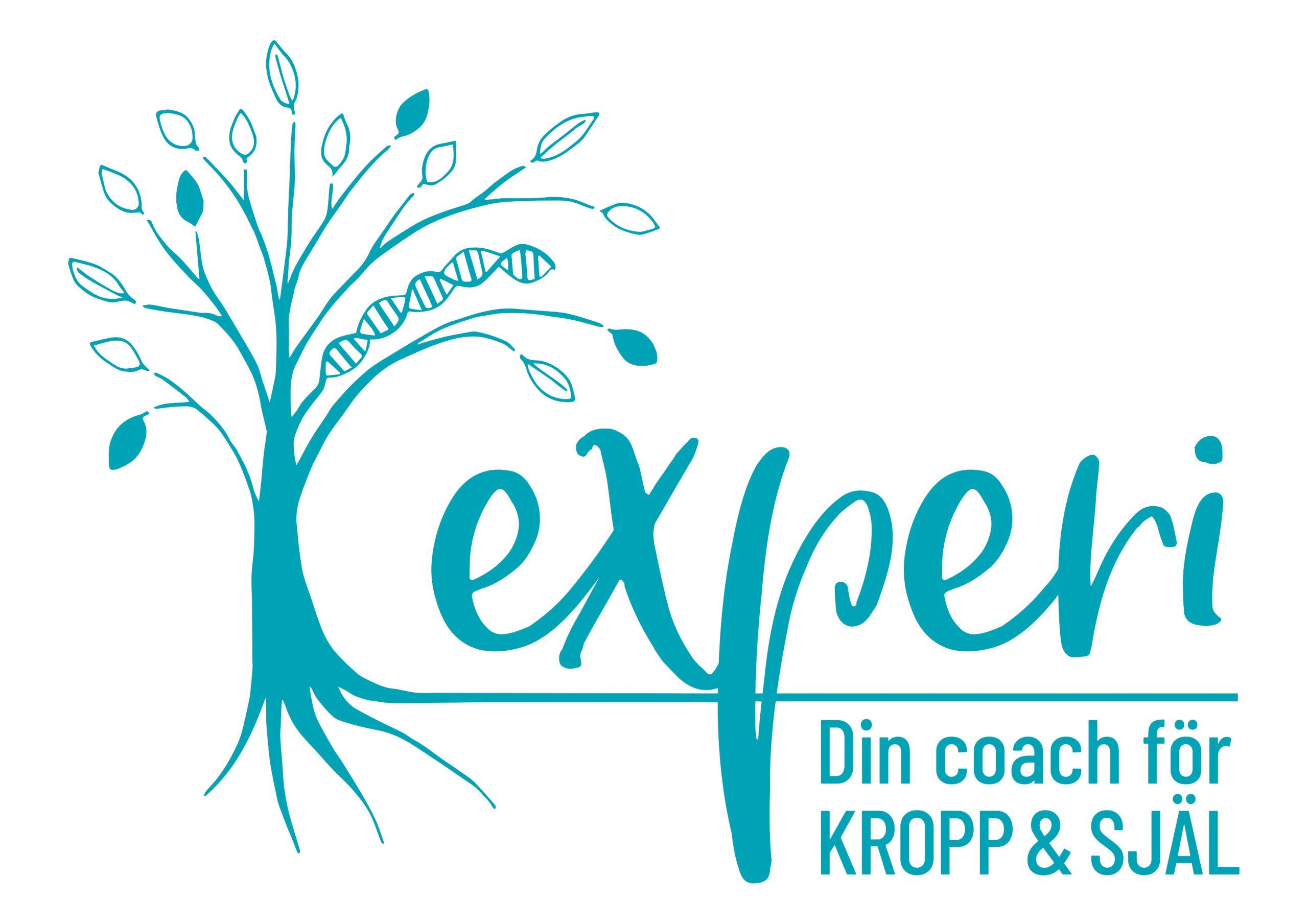 ExperiFARG_webb