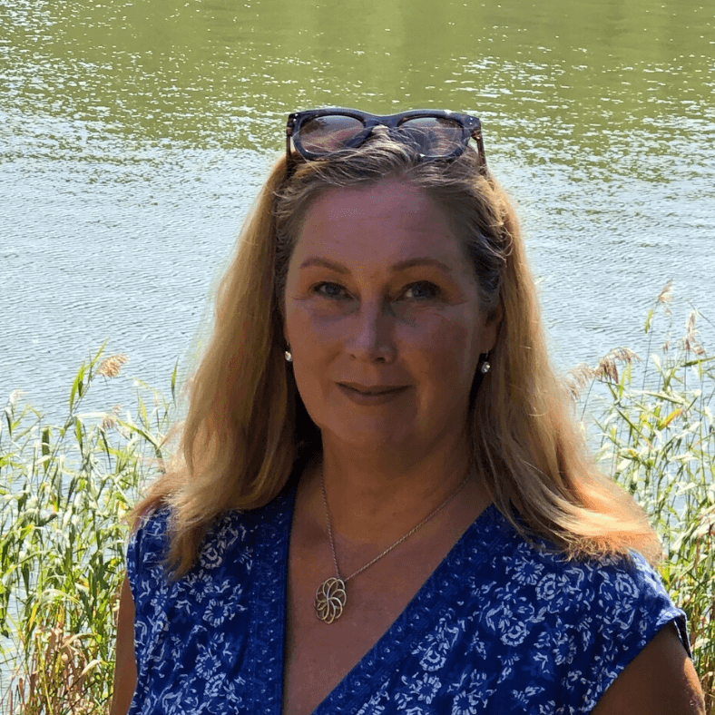 Monica-Wickbom-Lic-Self-Leadership-Coach_